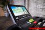 T656-19 Treadmill 2