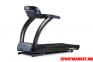 T645L Treadmill 6