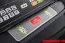 T645L Treadmill 14