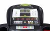 T655L Treadmill 7