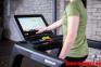 T656-19 Treadmill 3