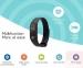 Sport Smart Bracelet M2 (Health Bracelet) 0