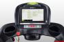 T655L Treadmill 0