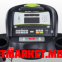 T645L Treadmill 2