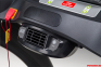 T645L Treadmill 13
