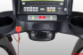 T645L Treadmill 11