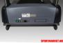 T645L Treadmill 15