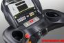 T645L Treadmill 12