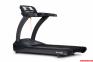 T655L Treadmill 8