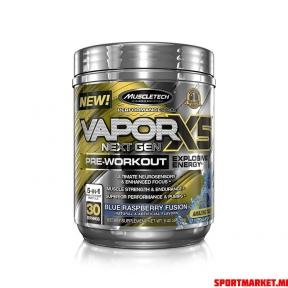 VAPOR X5 NEXT GEN (30 porții)