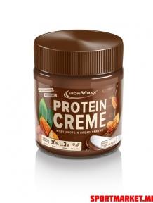 PROTEIN CREME (250 g)