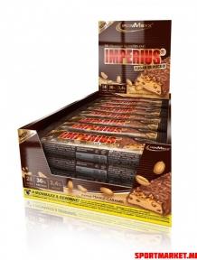 IMPERIUS® PEANUT-CARAMEL (45 g)