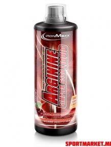 ARGININE SIMPLEX 6500 LIQUID (1000 ml)