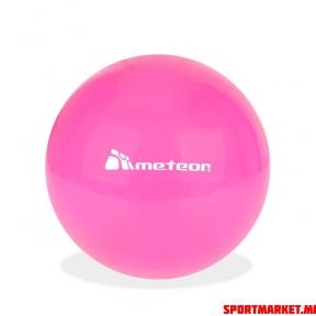 Гимнастический мяч (65 cm)