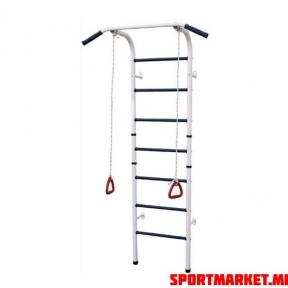Peretele suedez InterAtletika Athlet-1 (ST-051)