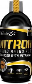 NITRON 1000 ml