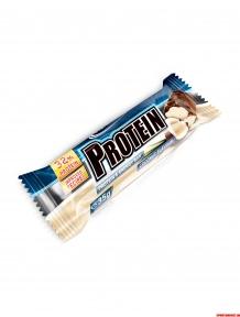 PROTEIN BAR (35 g)