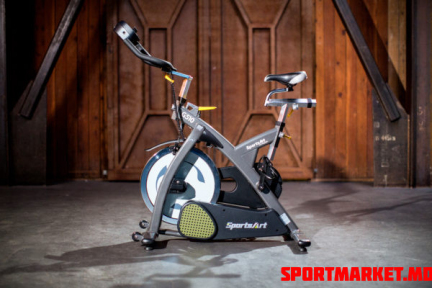 G510 Indoor Cycle