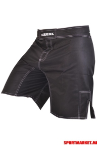 Pantaloni scurți BERSERK LEGACY black