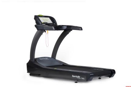 T655L Treadmill