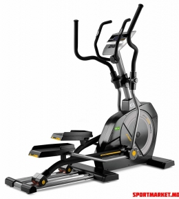 Эллиптический тренажер BH Fitness FDC 20 GSG G868 I