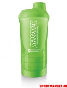 SUPER-SHAKER (600 ml)