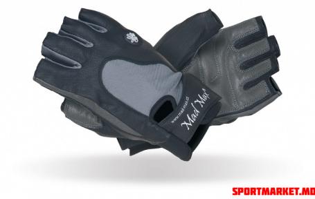 Перчатки MTi82