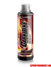 CARNITINE PRO LIQUID (500 ml)