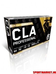 CLA PROFESSIONAL (60 caps)