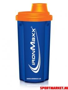 SHAKER (750 ml)