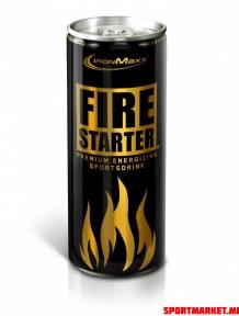 FIRESTARTER® (250 ml)