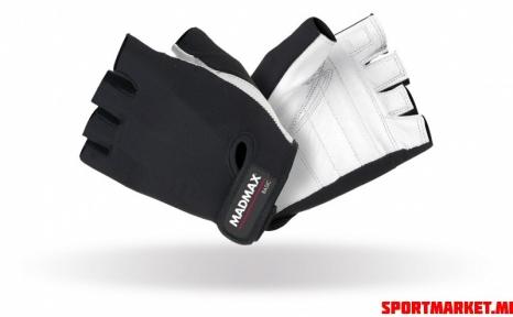 Mănuși Basic