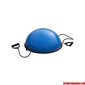 Bosu Ball Trainer PRO