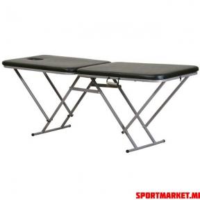 Массажный стол Inter Atletik Gym (ST-701)