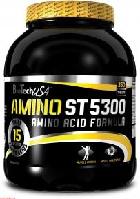 Amino ST 5300 350 tab