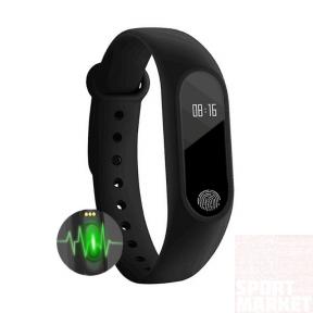 Sport Smart Bracelet M2 (Health Bracelet)
