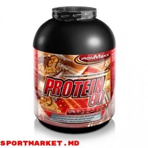 Protein 90 (2350 g)