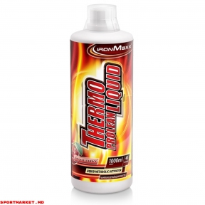 THERMO PROLEAN LIQUID (1000 ml)