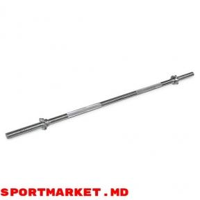 Grifon cu cleme (120 cm / 180 cm / 220 cm)