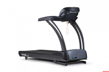 T645L Treadmill