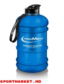 WATER GALLON (2200 ml)
