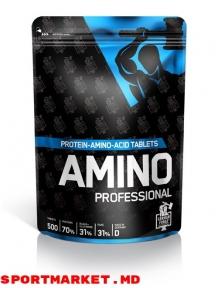 AMINO PROFESSIONAL (500 tab)