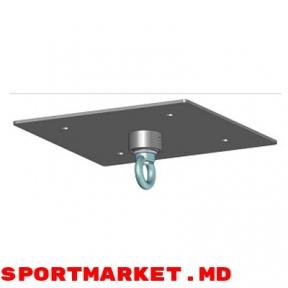 Кронштейн для боксерского мешка потолочный ST-804