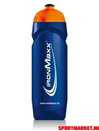 SPORTS BOTTLE (700 ml)