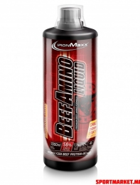 BEEF AMINO LIQUID (1000 ml)