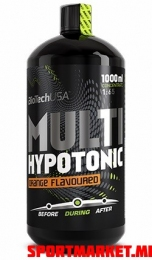 MULTI HYPOTONIC
