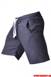 Pantaloni scurți BERSERK SPEED TRAINING dark grey