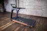 T656-19 Treadmill